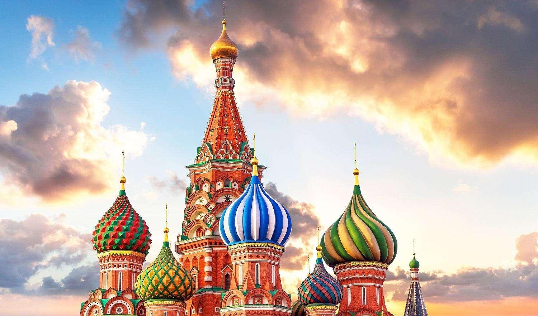 Rusia regala viajes para aplicarse la vacuna Sptunik V