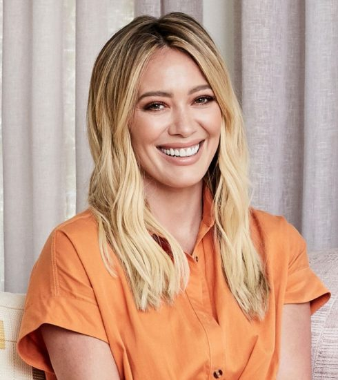 "Se ha confirmado la secuela de ""How I Met Your Mother' con Hilary Duff como protagonista"