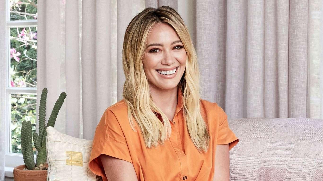"""Se ha confirmado la secuela de """"How I Met Your Mother' con Hilary Duff como protagonista"""