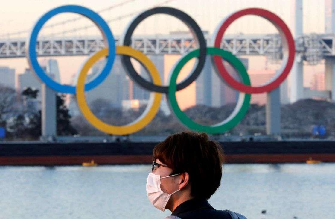 Tokio declara emergencia por COVID-19 justo tres meses antes de los Juegos Olímpicos