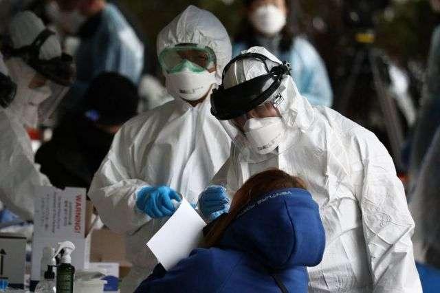 Informe realizado por un comité de expertos señala que la pandemia pudo evitarse