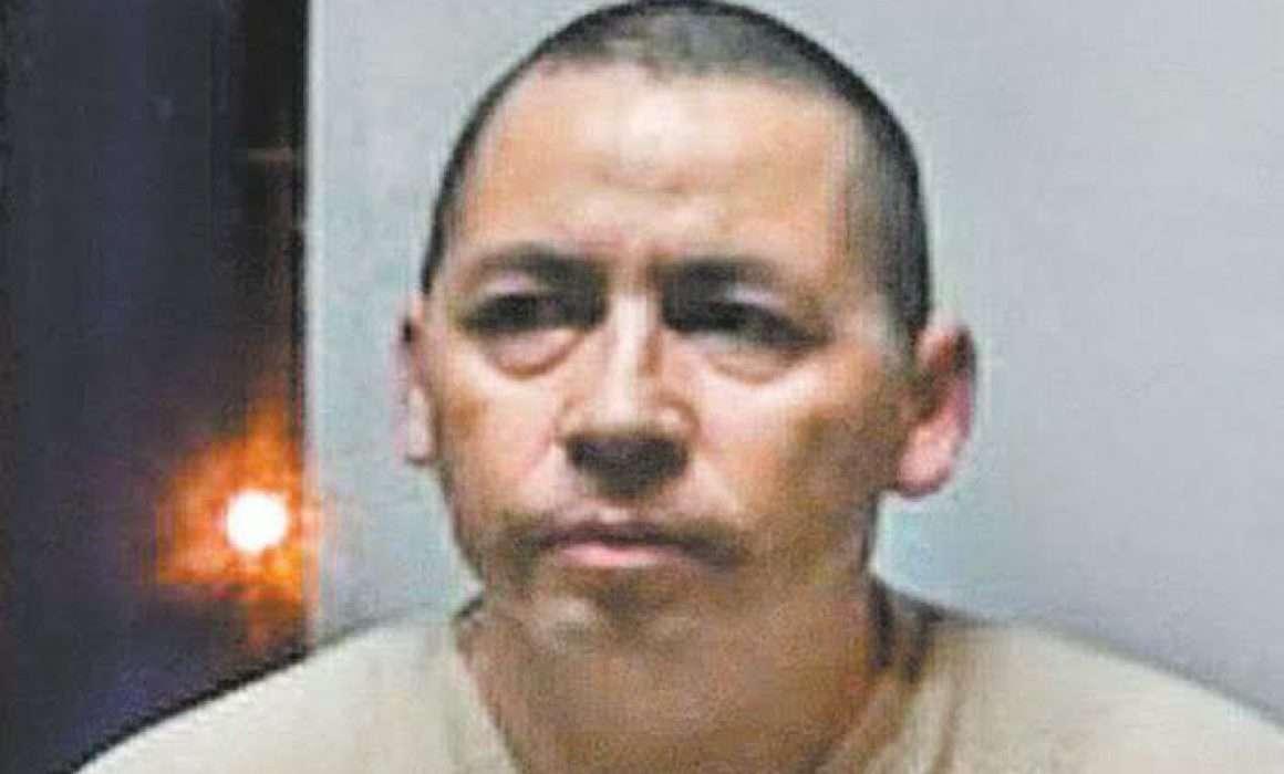 LA CNDH solicita medidas cautelares para Mario Aburto y traslado a penal cerca de su familia