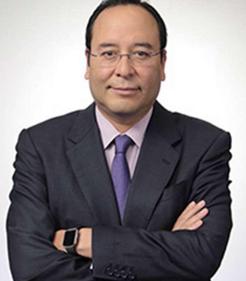 """Murayama aclara el uso de tarjetas """"rosas"""" en campaña"""