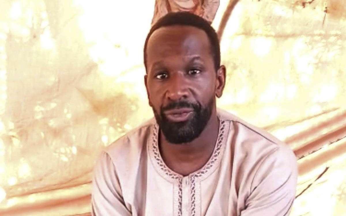 Periodista francés es secuestrado por un grupo yihadista leal a Al Qaeda
