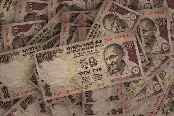 Cómo el Covid-19 en India afectaría a la economía mundial