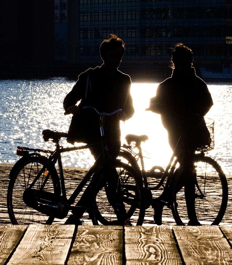 La ONU y el 3 de junio: Día Mundial de la Bicicleta